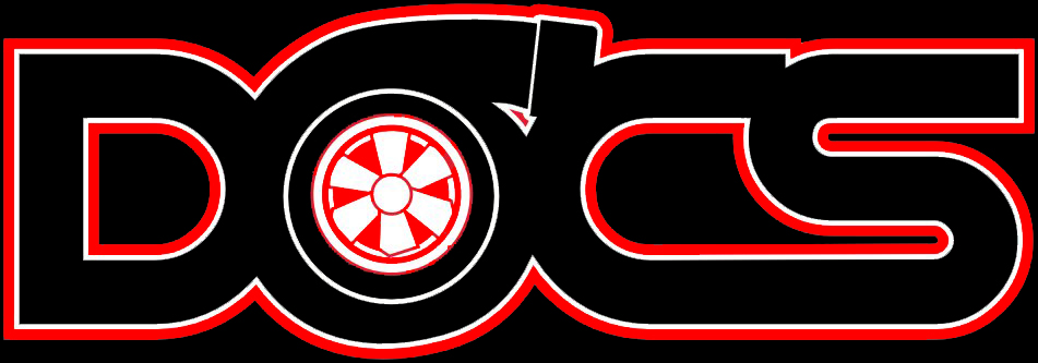 Docs_Logo